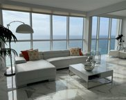 16425 Collins Ave Unit #2416, Sunny Isles Beach image