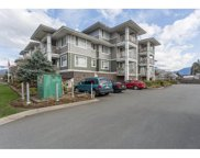 46262 First Avenue Unit 201, Chilliwack image