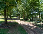 17011 Knoxwood  Drive, Huntersville image
