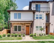 3825 West 39th Avenue, Denver image