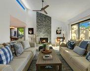 72751 Carob Court, Palm Desert image