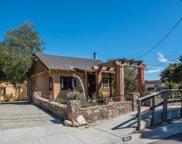 460 Archer St, Monterey image