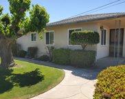 5901 Norris, Bakersfield image