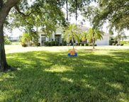 2604 SW River Shore Drive, Port Saint Lucie image