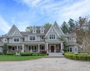 1436 Ridge Road, Laurel Hollow image