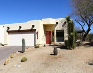 39013 N Habitat Circle, Cave Creek image