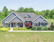 5601 Wismer   Road, Pipersville image