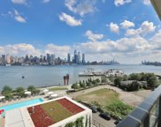 1200 Avenue At Port Imperial, Weehawken image