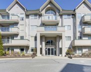 33738 King Road Unit 304, Abbotsford image