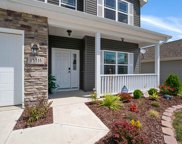 13316 Synch Court, Fort Wayne image