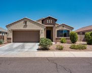 41344 W Somers Drive, Maricopa image