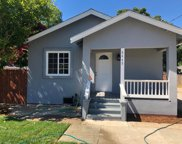 5445  14th Avenue, Sacramento image