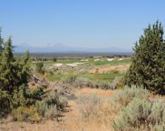Sw Vaqueros  Way, Powell Butte image