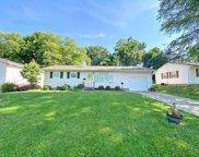 104 Northridge Drive, Mount Vernon image