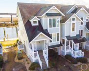 403 Sailfish Drive, Manteo image