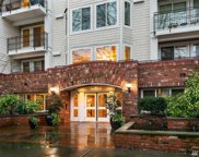 1525 NW 57th St Unit 619, Seattle image