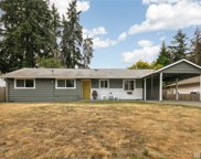 7806 193rd Place SW, Edmonds image