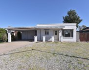 7248 W Bethany Home Road, Glendale image