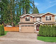 12724 218th Place SE, Snohomish image
