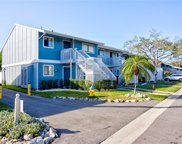 6033 34th Street W Unit 130, Bradenton image
