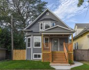 4414 North Springfield Avenue, Chicago image