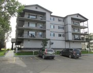408 1 Avenue Unit 301, Foothills County image