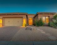 22711 N 39th Place, Phoenix image