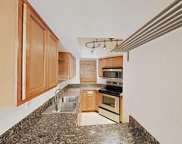 935 N Granite Reef Road Unit #120, Scottsdale image