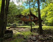 501 Forest Dr, Lords Valley image