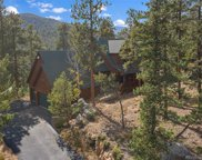 6945 Sprucedale Park Way, Evergreen image