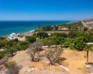 32832     Pacific Coast Highway, Malibu image