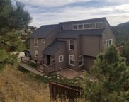 29640 Chestnut Drive, Evergreen image
