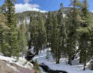 1378 Mineral Springs Trail, Alpine Meadows image