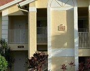 7736 Jewel Ln Unit W-103, Naples image