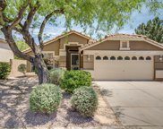 16035 S 10th Place, Phoenix image