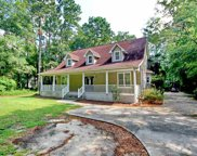 242 Otter Run Rd., Pawleys Island image