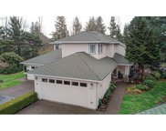 22235 CHELAN  LOOP, West Linn image