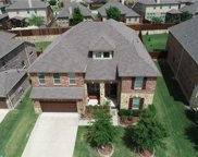 716 Boyd Creek Road, McKinney image