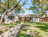 5515 Glenwick Lane, Dallas image