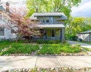 1100 W Liberty, Ann Arbor image