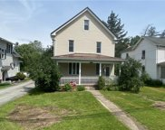 3773 State Route 711, Ligonier Twp image