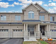 36 Mac Frost Way Rd, Toronto image