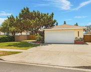 15832     Garydale Drive, Whittier image