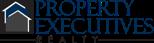 Sarah Jenkins - Property Executives Realty