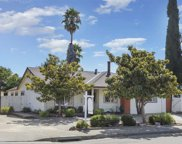 250 Swan Drive, Livermore image