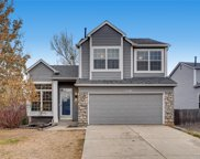 5306 E Hamilton Avenue, Castle Rock image