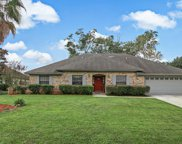 12448 COOL BREEZE WAY S, Jacksonville image