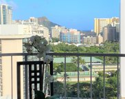 469 Ena Road Unit 2004, Honolulu image