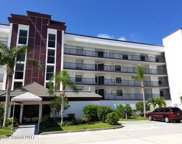 3609 S Banana River Unit #C-212, Cocoa Beach image