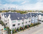 4043 Leeland Street, Houston image